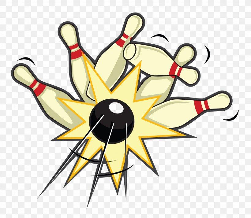 Bowling Balls Ten-pin Bowling Bowling Pin Clip Art, PNG, 2189x1904px, Bowling Balls, Area, Artwork, Ball Game, Bowling Download Free