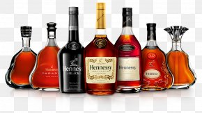 Cognac - Cognac Distilled Beverage Brandy Hennessy Wine PNG