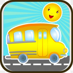 Transportation Pictures For Kids - Mobile App App Store Mode Of Transport Land Transport PNG