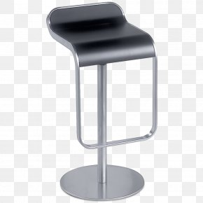 Table - Bar Stool Table BMW Chair PNG