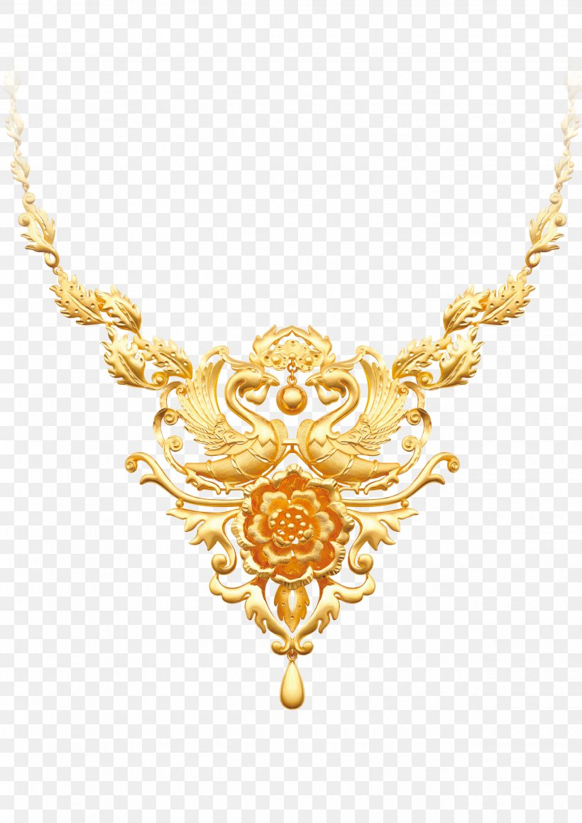 Gold Jewellery Download Png 2480x3508px Gold Body Jewelry Chain Gratis Jewellery Download Free