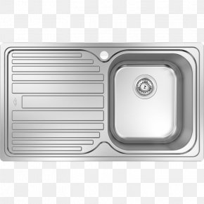 Top View Furniture Kitchen Sink Images