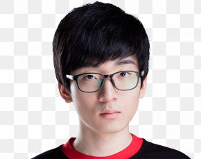 Jinshan - Tencent League Of Legends Pro League 2016 League Of Legends World Championship Dan Gaming Ever8 Winners PNG