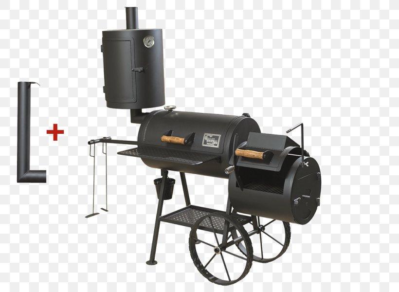 Barbecue Spare Ribs BBQ Smoker Smoking, PNG, 800x600px, Barbecue, Baking, Bbq Smoker, Brisket, Conservation De La Viande Download Free
