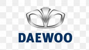 Tata Motors - Logo Emblem Daewoo General Motors Car PNG