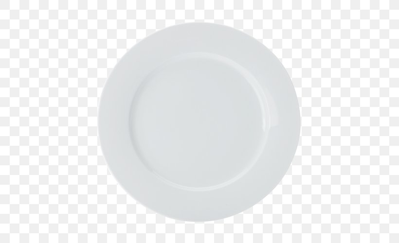 Plate Tableware Churchill China Bowl Ceramic, PNG, 500x500px, Plate, Bone China, Bowl, Ceramic, Churchill China Download Free