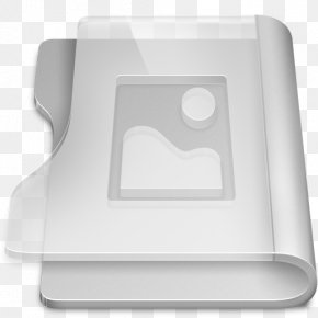 Directory Computer File Download Aluminium PNG