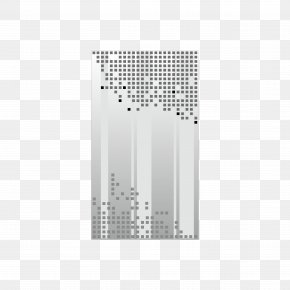 Light Gray Background - Grey Light PNG