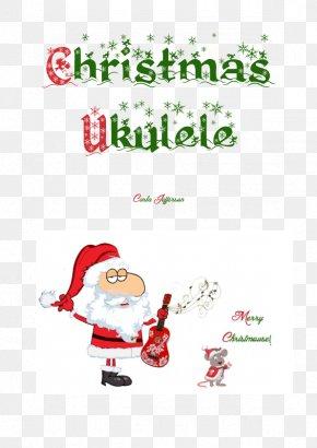 Santa Claus - Santa Claus Clip Art Christmas Ornament Christmas Day Illustration PNG