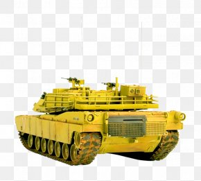 Army Tank - Tank Army PNG