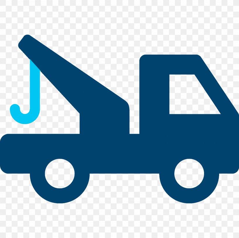 Car And Truck Shop >> Car Towing Tow Truck Automobile Repair Shop Roadside