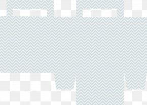 Kraft Paper Bag - Paper Line Angle Textile Font PNG