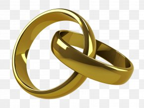 Engagement - Wedding Ring Engagement Ring Clip Art PNG