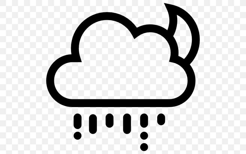 Cloud, PNG, 512x512px, Cloud, Air Pollution, Black And White, Cloud Communications, Cloud Computing Download Free