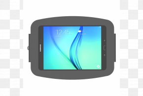 Samsung - Samsung Galaxy Tab A 9.7 Samsung Galaxy Tab A 10.1 Samsung Galaxy Tab E 9.6 Samsung Galaxy Tab S2 9.7 Samsung Galaxy Tab A 8.0 PNG