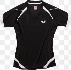 T-shirt - T-shirt Tracksuit Clothing Hoodie PNG