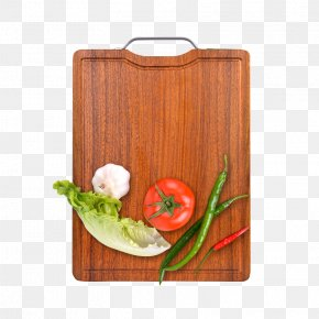 Iron Wood Cutting Board - Cutting Board Pai Gow 2 Wood Vegetable PNG