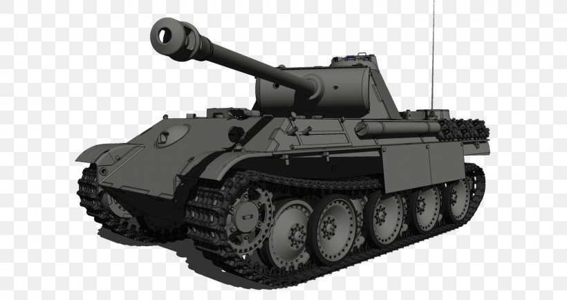Panther Tank Churchill Tank E 50 Standardpanzer Tiger Ii