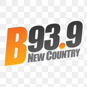 Broadcasting Station - Raleigh WNCB FM Broadcasting WTKK WDCG PNG