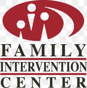 Intervention - Family Intervention Center New Haven Drug Rehabilitation Eating Disorder Problem Gambling PNG