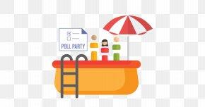 Wheel Umbrella - Logo Umbrella Wheel PNG