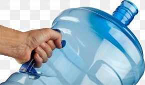 Water Bottle Image - Bottled Water Water Cooler PNG