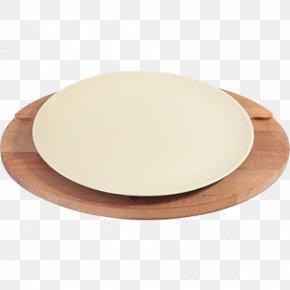 Doner - Platter Plate Tableware Ceramic Dishwasher PNG
