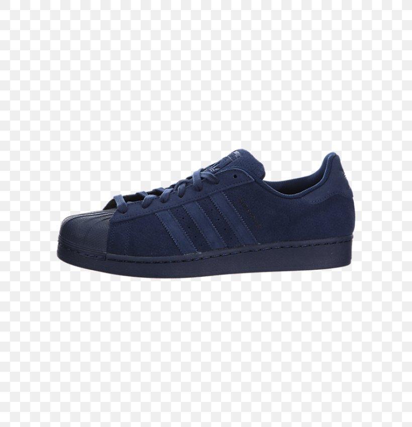 Sneakers Shoe Footwear Robe Panama Jack, PNG, 700x850px, Watercolor, Cartoon, Flower, Frame, Heart Download Free