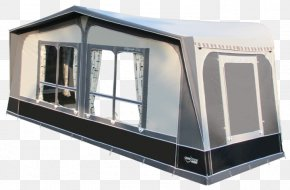 Window Awning - Window Blinds & Shades Caravan Awning Tent PNG