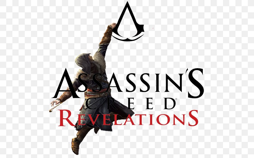 Assassin's Creed: Brotherhood Assassin's Creed: Revelations Assassin's Creed III, PNG, 512x512px, Ezio Auditore, Assassins, Dog Like Mammal, Leash, Ubisoft Download Free