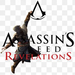 Assassins Creed Revelations - Assassin's Creed: Brotherhood Assassin's Creed: Revelations Assassin's Creed III PNG