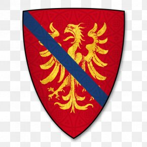 Shield - Coat Of Arms Shield Heraldry Roll Of Arms Escutcheon PNG