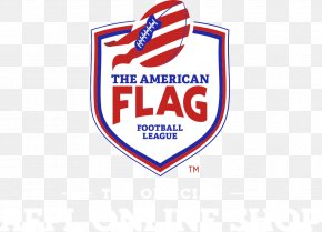NFL - NFL Avaya Stadium Hard Rock Stadium American Flag Football League American Football PNG