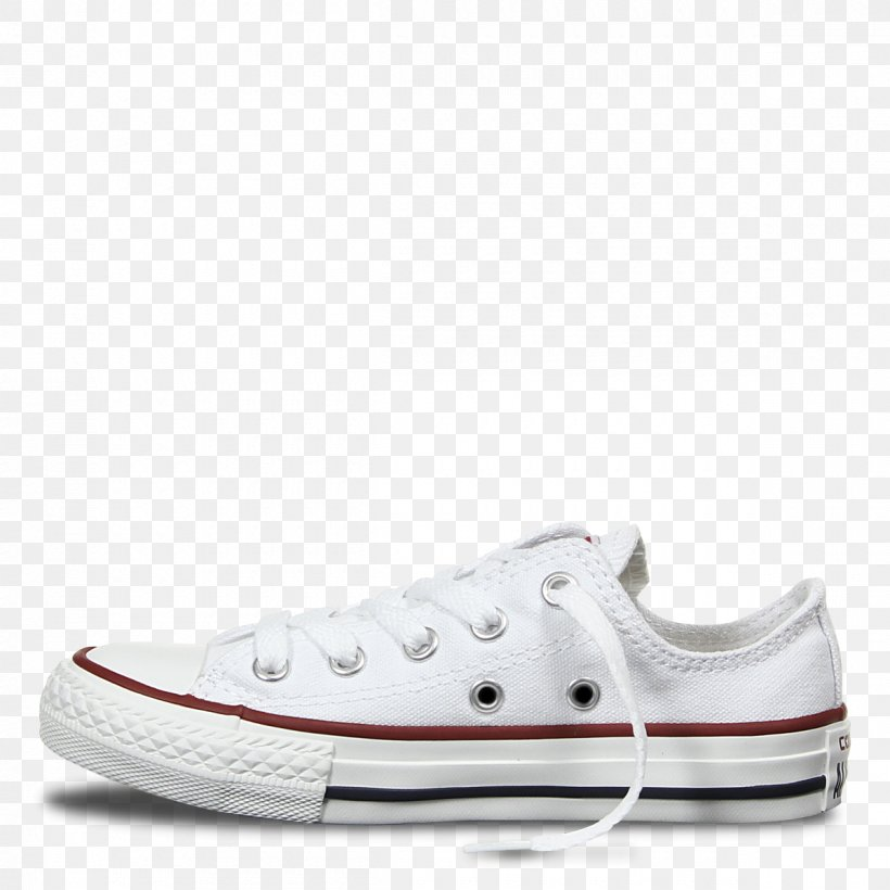 sale retailer hot new products outlet on sale Sneakers Chuck Taylor All-Stars Converse High-top Shoe, PNG ...