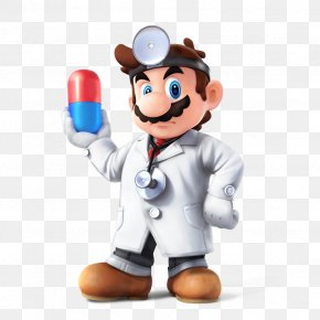 Mario - Super Smash Bros. For Nintendo 3DS And Wii U Super Smash Bros. Melee Super Smash Bros. Brawl Dr. Mario PNG
