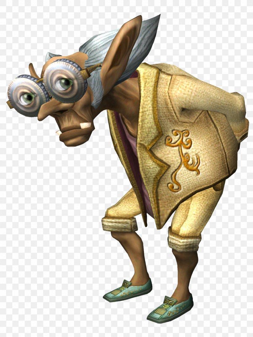 The Legend Of Zelda: Twilight Princess HD The Legend Of Zelda: Skyward Sword Princess Zelda The Legend Of Zelda: Ocarina Of Time Wii, PNG, 1240x1654px, Legend Of Zelda Skyward Sword, Characters Of The Legend Of Zelda, Fictional Character, Figurine, Goron Download Free