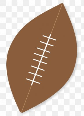 Easy Football Cliparts - American Football Football Player Clip Art PNG