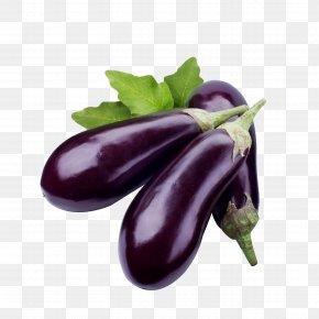 Eggplant - Dal Kuku Eggplant Kashk E Bademjan Vegetable PNG