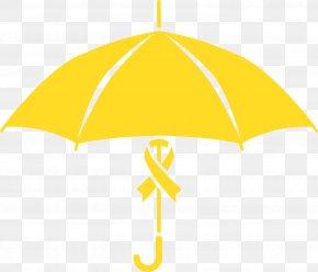 How I Met Your Mother - Umbrella Rain Goggles PNG