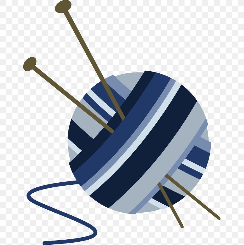 yarn knitting needle hand sewing needles clip art png favpng 0FWByUzTZ5vS1PpADv0uvmKqp