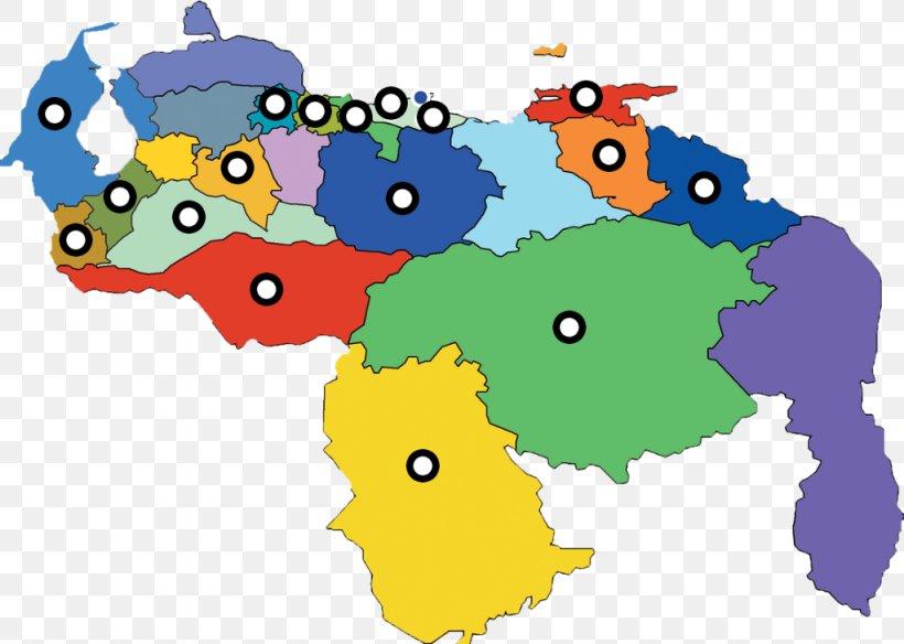 Globe World Map Venezuela, Oil And Politics, PNG, 1024x730px ...