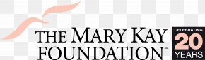 Mary Kay You - Mary Kay Foundation Mary Kay Foundation Mary Kay & More Cosmetics PNG