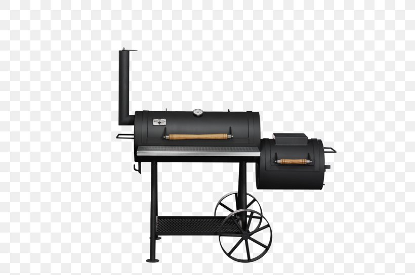 Texas Longhorn Barbecue Grill Waller County Line BBQ Barbecue-Smoker, PNG, 560x544px, Longhorn, Barbecue Grill, Barbecuesmoker, Chuckwagon, Grilling Download Free