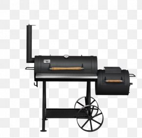 Longhorn - Texas Longhorn Barbecue Grill Waller County Line BBQ Barbecue-Smoker PNG