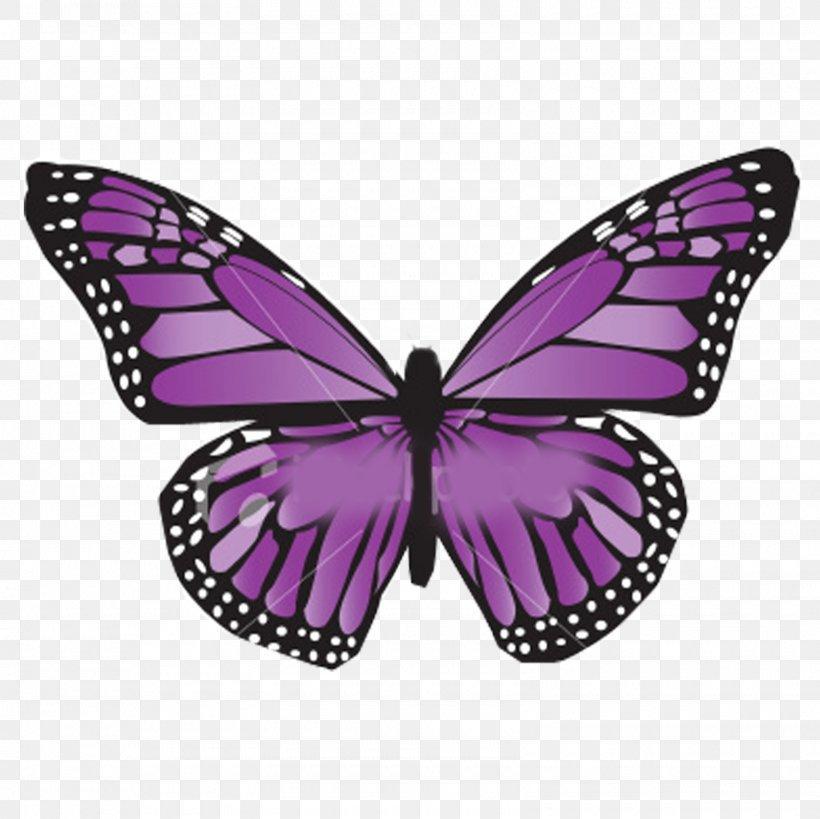 Cancer Awareness Ribbon Butterfly Tiki Match Lymphoma Png 1600x1600px Cancer Awareness Awareness Ribbon Brush