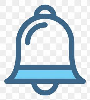 蓝色 - Icon Design User Interface Clip Art PNG