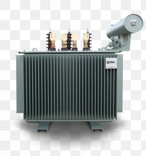 Transformer - Distribution Transformer ABB Group HOG Engineering GHANA Limited Bushing PNG