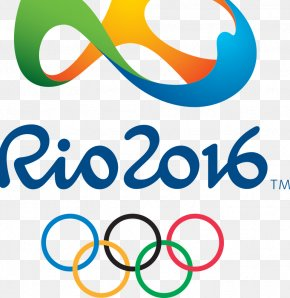 Rio 2016 - Olympic Games Rio 2016 Paralympic Games The London 2012 Summer Olympics 2022 Winter Olympics PNG