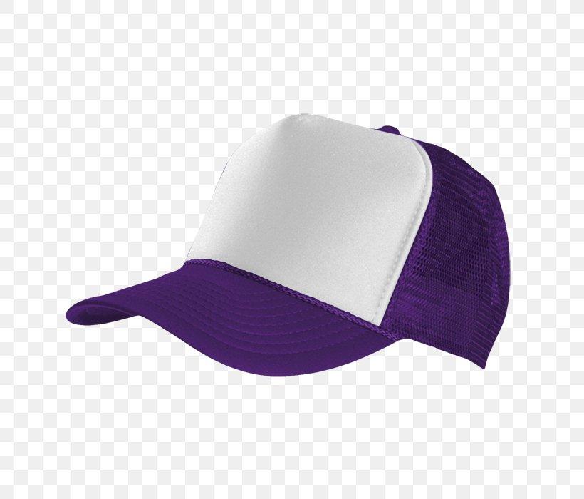 Baseball Cap Trucker Hat Fullcap 59Fifty, PNG, 700x700px, Baseball Cap, Baseball, Black Cap, Cap, Clothing Download Free