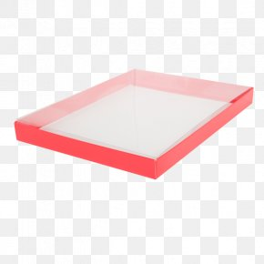 Ppt Box - Box Gift Wrapping Lid Plastic Red X PNG